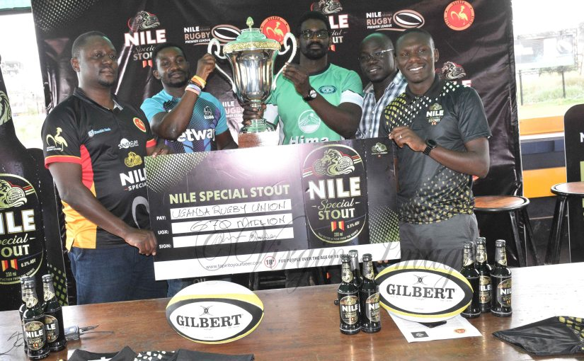 NBL injects sh470m in rugby